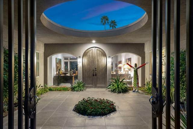 37225 Los Reyes Drive, Rancho Mirage, CA 92270 (#219043231DA) :: TeamRobinson | RE/MAX One