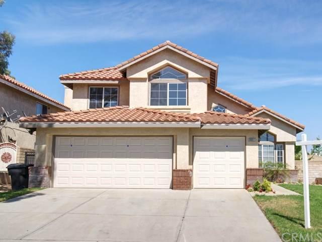 6651 Kaiser Avenue, Fontana, CA 92336 (#DW20096052) :: Mainstreet Realtors®