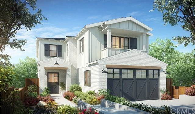648 30th Street, Manhattan Beach, CA 90266 (#SB20096083) :: The Costantino Group | Cal American Homes and Realty