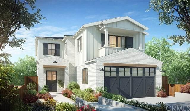 648 30th Street, Manhattan Beach, CA 90266 (#SB20096083) :: Z Team OC Real Estate