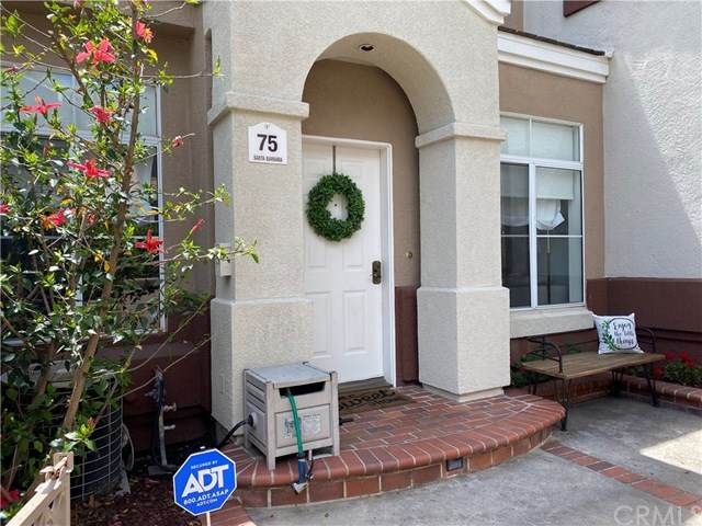 75 Santa Barbara Court - Photo 1