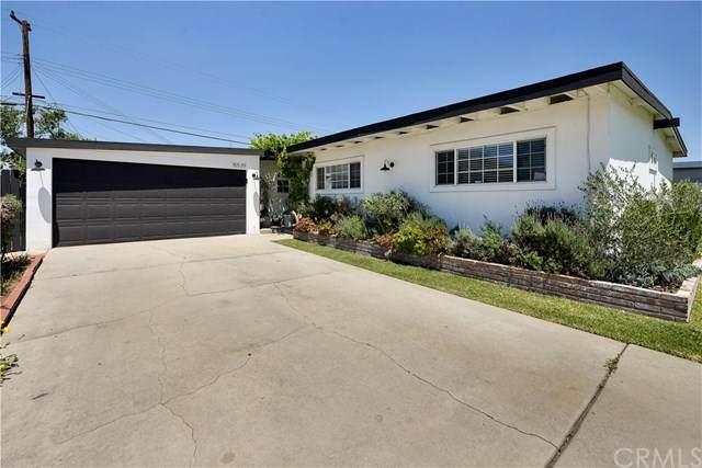 15539 Oakbury Drive, La Mirada, CA 90638 (#PW20096045) :: The Brad Korb Real Estate Group