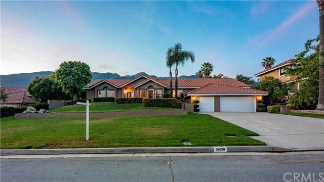 10430 Almond Street, Rancho Cucamonga, CA 91737 (#CV20092031) :: RE/MAX Innovations -The Wilson Group