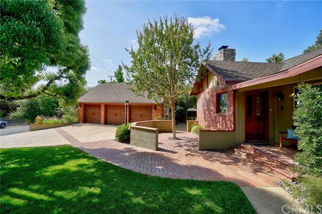 1839 Oak View Lane, Arcadia, CA 91006 (#AR20077681) :: A|G Amaya Group Real Estate
