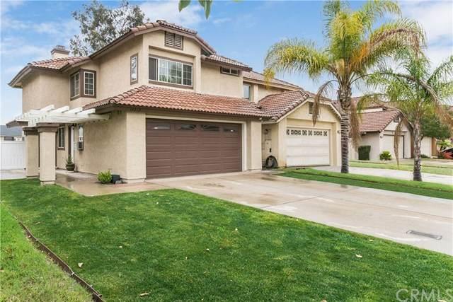 14212 Ranchero Drive, Fontana, CA 92337 (#CV20094053) :: Mainstreet Realtors®