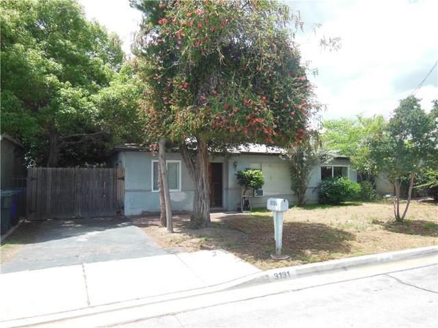 3131 S 8th Avenue S, Arcadia, CA 91006 (#AR20093505) :: Coldwell Banker Millennium