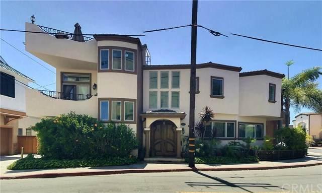 52 W Neapolitan Lane, Long Beach, CA 90803 (#PW20095465) :: RE/MAX Masters