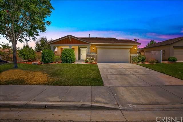 38118 Cima Mesa Drive - Photo 1
