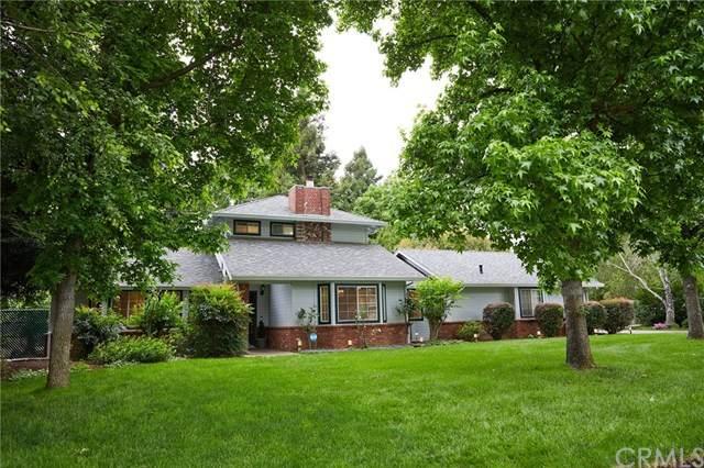 13391 Oak Ranch Lane - Photo 1