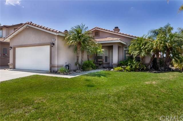 9294 Scotty Way, Corona, CA 92883 (#IV20096073) :: Mainstreet Realtors®