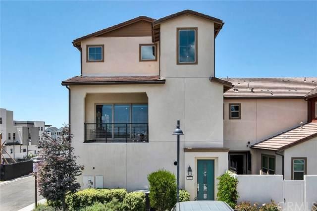 213 Frame, Irvine, CA 92618 (#OC20096038) :: Mainstreet Realtors®