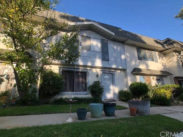 10206 Oklahoma Avenue E, Chatsworth, CA 91311 (#IV20096365) :: Crudo & Associates