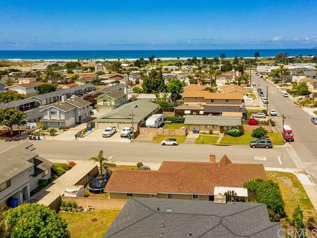 376 N 3rd Street, Grover Beach, CA 93433 (#SP20096425) :: Pam Spadafore & Associates