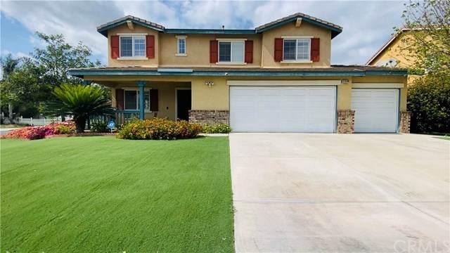 12338 Kourtney Court, Eastvale, CA 91752 (#RS20095905) :: Mainstreet Realtors®