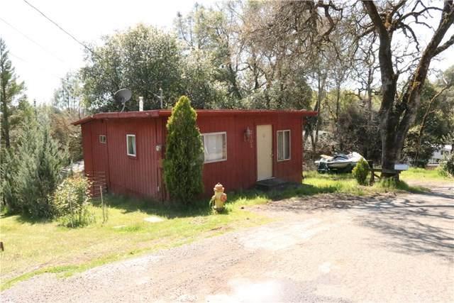 3105 Gardner Road, Nice, CA 95464 (#LC20093769) :: A|G Amaya Group Real Estate