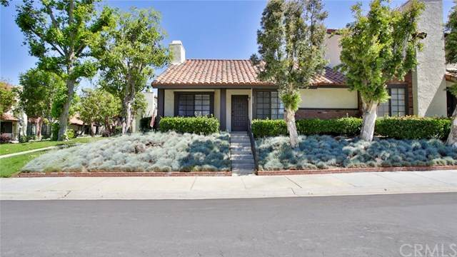 515 San Pablo Court, San Dimas, CA 91773 (#TR20096484) :: The Costantino Group | Cal American Homes and Realty