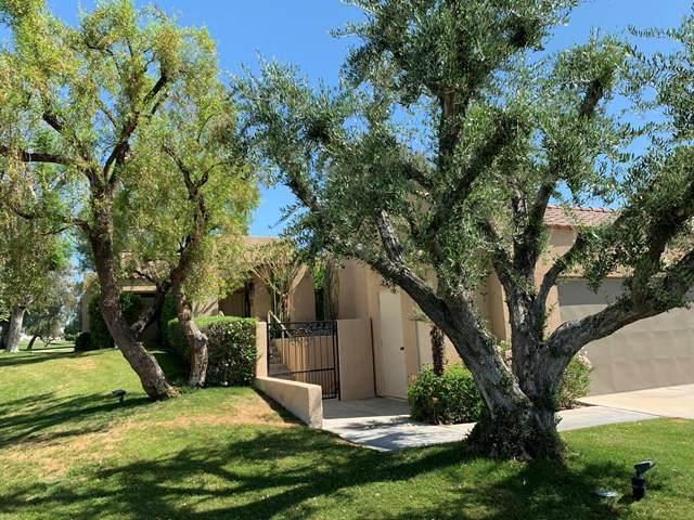 22 Mission Court, Rancho Mirage, CA 92270 (#219043248DA) :: RE/MAX Masters