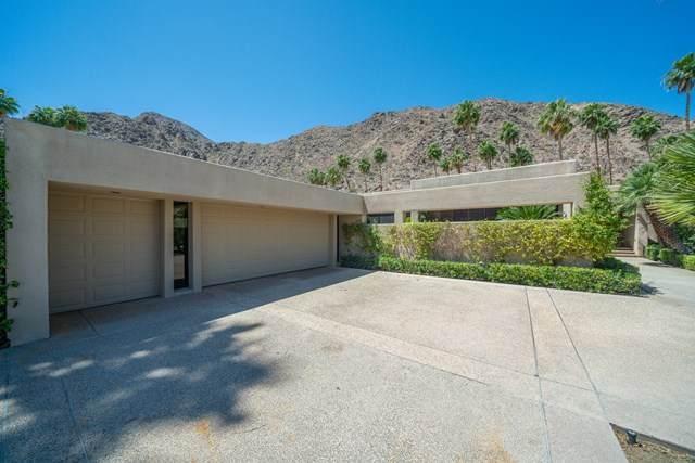 47215 Crystal Loop, Indian Wells, CA 92210 (#219043251PS) :: Z Team OC Real Estate
