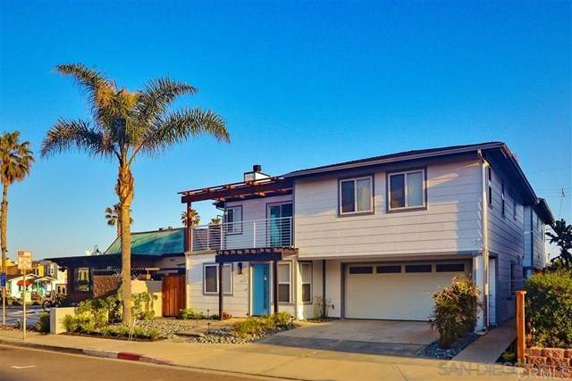 118 Elm Ave, Imperial Beach, CA 91932 (#200022858) :: The Najar Group