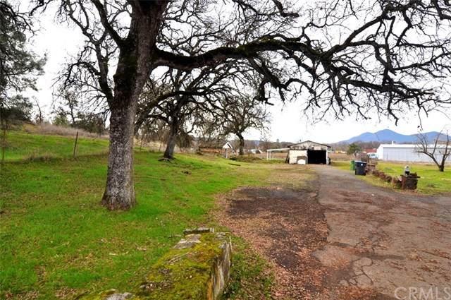 3595 Old Highway 53, Clearlake, CA 95422 (#NB20096579) :: Team Tami