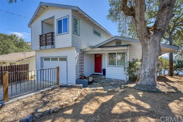3896 Oak Drive, Clearlake, CA 95422 (#LC20095951) :: Team Tami