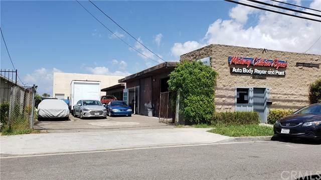 15111 Van Buren Street, Midway City, CA 92655 (#OC20096628) :: Sperry Residential Group