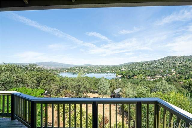 17427 Meadow View Drive, Hidden Valley Lake, CA 95467 (#LC20096652) :: Z Team OC Real Estate