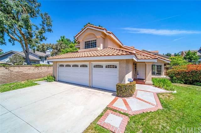 11422 Genova Road, Rancho Cucamonga, CA 91701 (#CV20096594) :: RE/MAX Masters