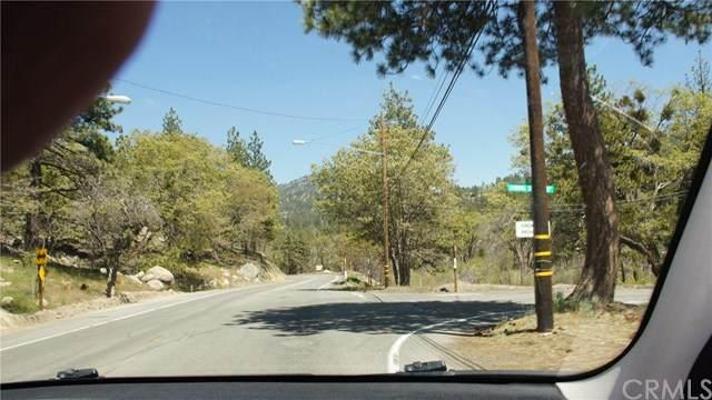 32455 Pine Manor Lane - Photo 1