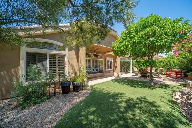 78351 Desert Willow Drive, Palm Desert, CA 92211 (#219043259DA) :: Coldwell Banker Millennium