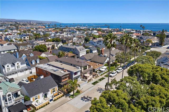 324 L Street, Newport Beach, CA 92661 (#NP20096418) :: Better Living SoCal