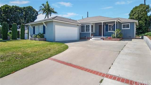 14527 Costa Mesa Drive, La Mirada, CA 90638 (#PW20096580) :: The Brad Korb Real Estate Group