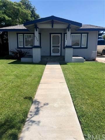 4326 Jurupa Avenue, Riverside, CA 92506 (#OC20095190) :: American Real Estate List & Sell