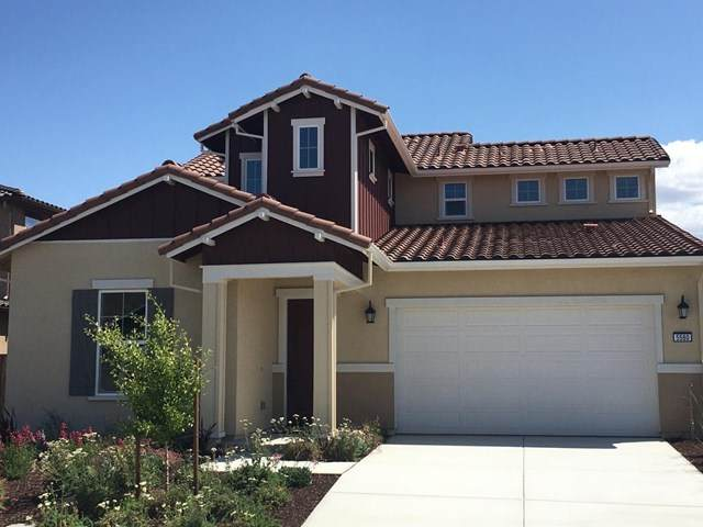 5580 Alta Mesa Lane, Antioch, CA 94531 (#ML81793298) :: A|G Amaya Group Real Estate