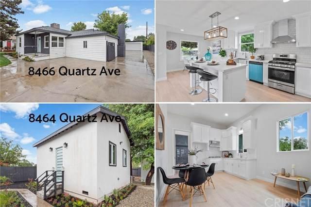 8466 Quartz Avenue - Photo 1