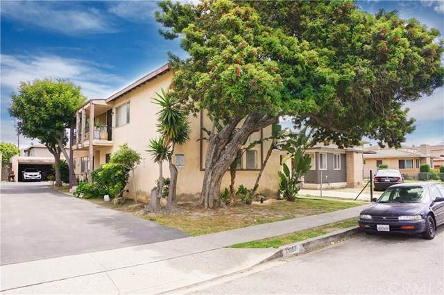 11852 Eucalyptus Avenue - Photo 1