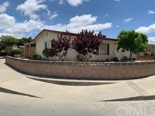 430 N Railroad Avenue, Santa Maria, CA 93458 (#SP20096762) :: Z Team OC Real Estate