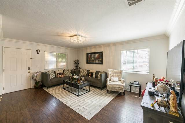 9948 San Juan St #1, Spring Valley, CA 91977 (#200022900) :: The Costantino Group | Cal American Homes and Realty