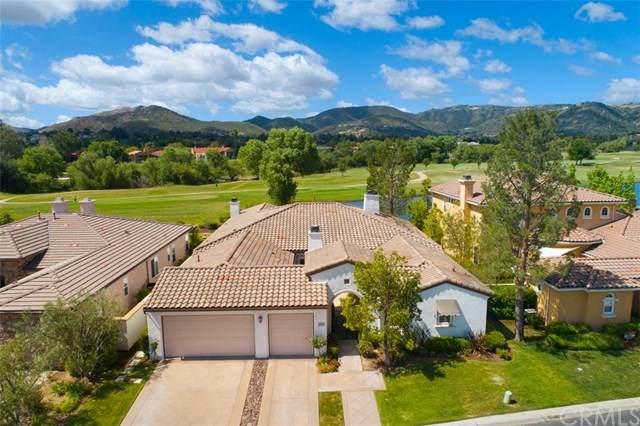 22967 Banbury Court, Murrieta, CA 92562 (#SW20096680) :: Z Team OC Real Estate