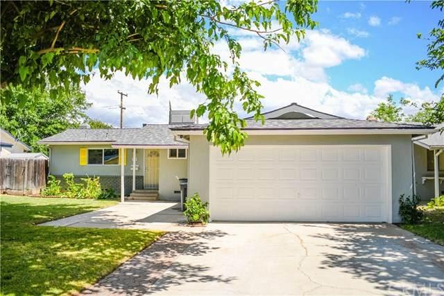 2658 9th Avenue, Merced, CA 95340 (#MC20095759) :: Z Team OC Real Estate