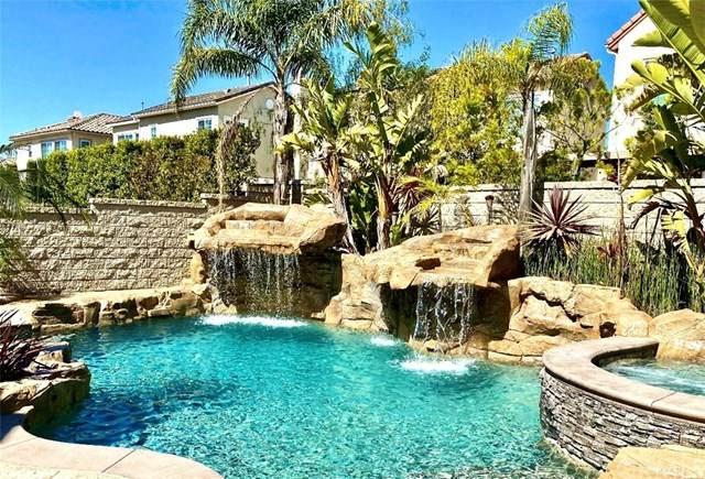 3941 Colonial Court, Yorba Linda, CA 92886 (#PW20096181) :: Better Living SoCal