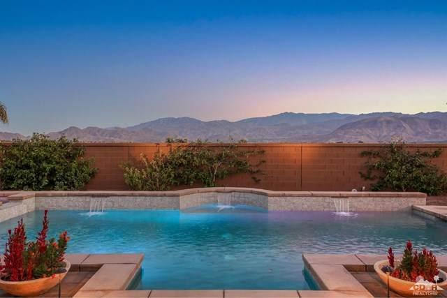 9 Chateau Court, Rancho Mirage, CA 92270 (#219043268DA) :: RE/MAX Masters