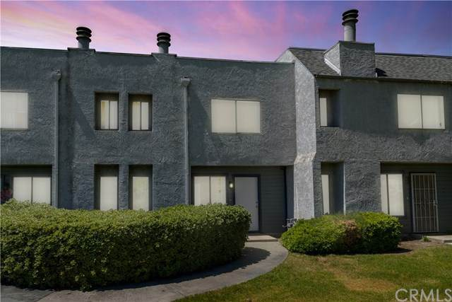 1565 Coulston Street #6, San Bernardino, CA 92408 (#IV20096779) :: A|G Amaya Group Real Estate
