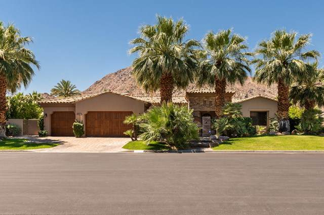 77677 Via Venito, Indian Wells, CA 92210 (#219043270DA) :: The Costantino Group | Cal American Homes and Realty