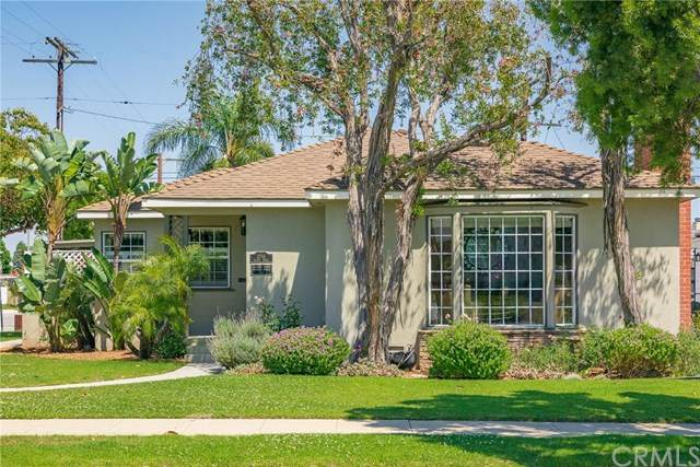 3766 Walnut Avenue, Long Beach, CA 90807 (#PW20096855) :: RE/MAX Masters