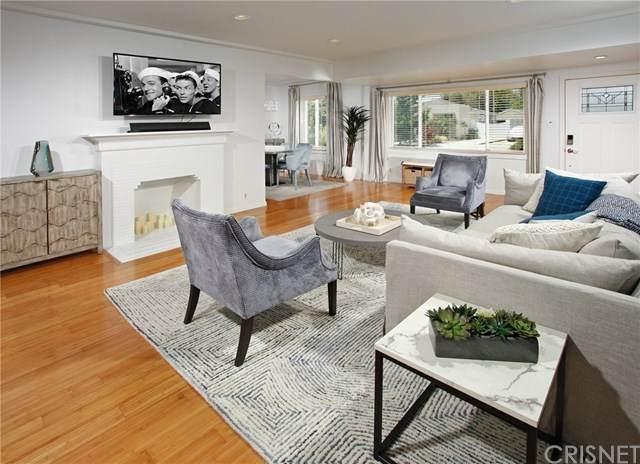 3026 Cardiff Avenue, Los Angeles (City), CA 90034 (#SR20094444) :: Z Team OC Real Estate