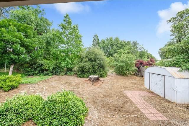 16624 Greenridge Road, Hidden Valley Lake, CA 95467 (#LC20096249) :: Z Team OC Real Estate