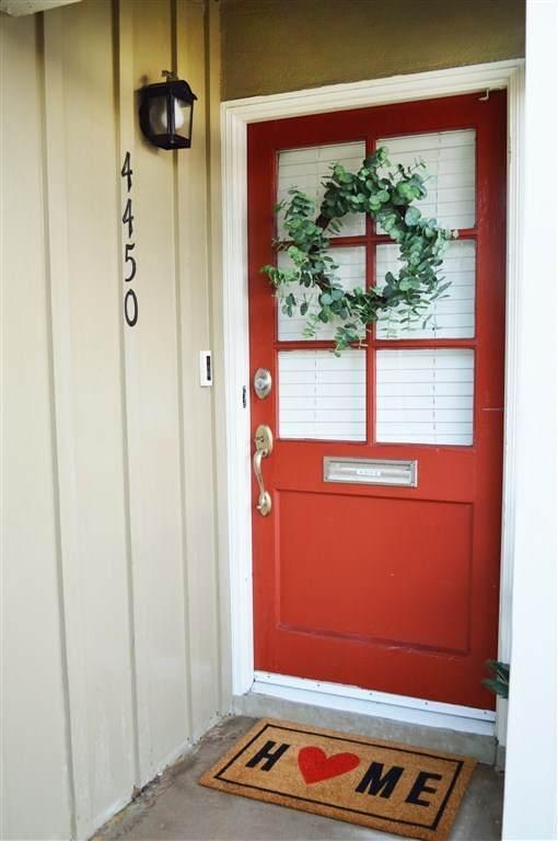 4450 Mount Castle Avenue, San Diego, CA 92117 (#200022938) :: Crudo & Associates