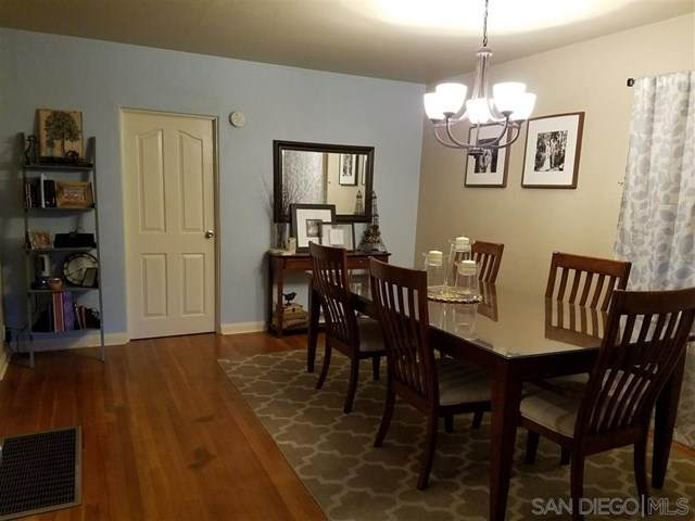 7250 Juliette Place - Photo 1