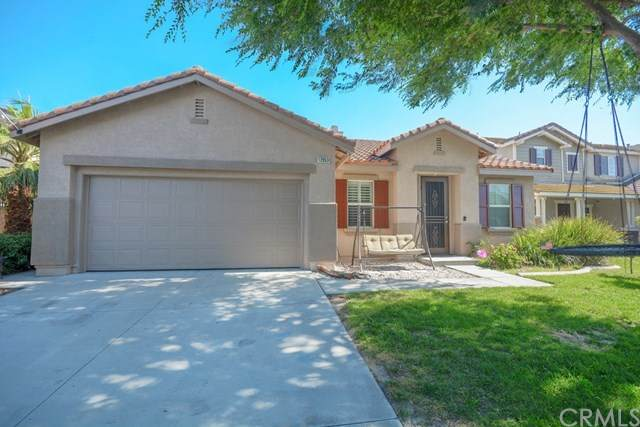 12953 Pattison Street, Eastvale, CA 92880 (#TR20093903) :: The Costantino Group | Cal American Homes and Realty